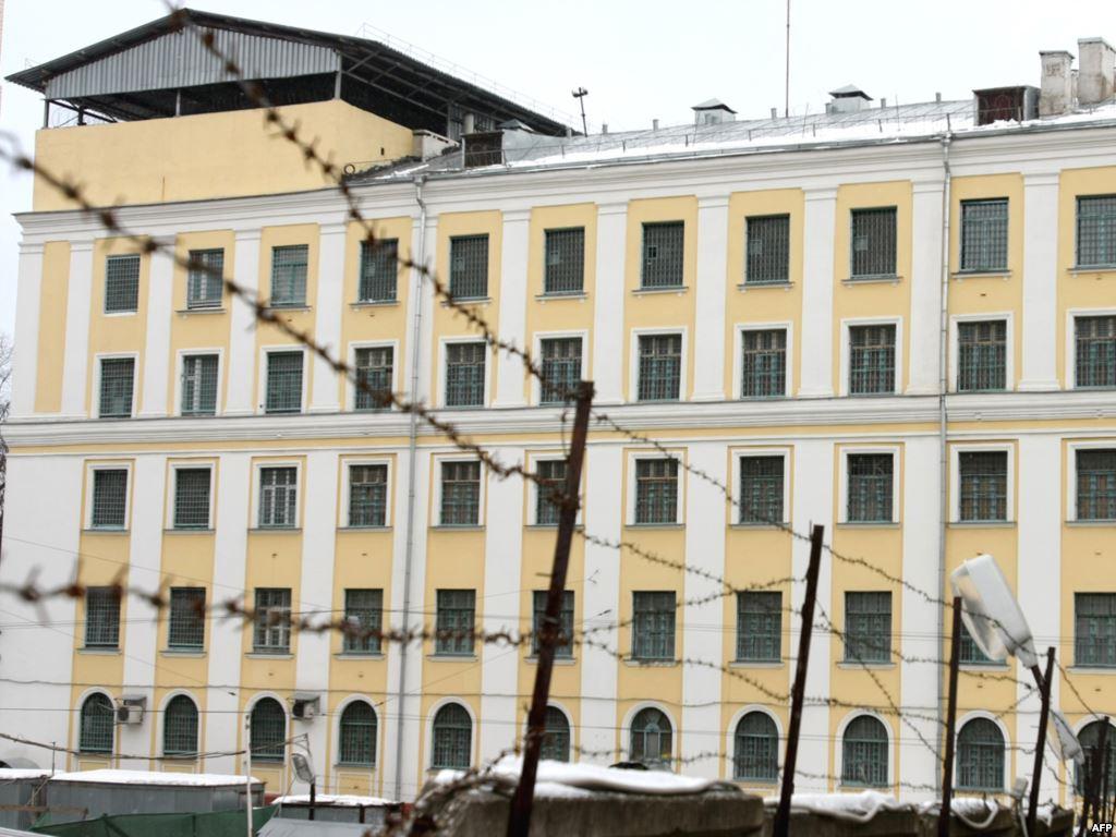 Фото голых женщин в тюрьме и исправительных колониях 19 фотография