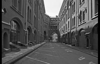 Большой Черкасский переулок, 7