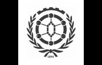 Герб ЦНИИХМ