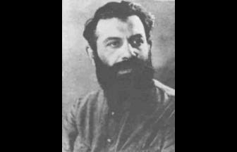 Лев Копелев