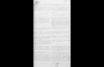 ЦГАМО Ф. 66. Оп. 1. Д. 306. Л. 123