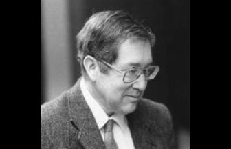 Александр Каплан