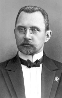 Муравьев Н. К. wikipedia.org