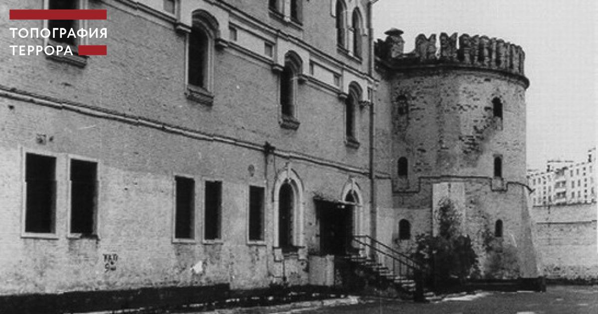 Областная клиническая больница поликлиника владимир