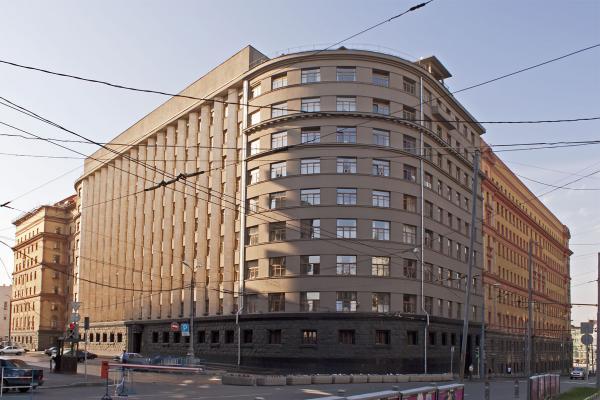 Характеристику с места работы в суд Ковров переулок справка 2 ндфл при приеме на работу